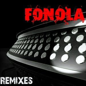 LA FONOLA REMIXES: BACKUP CD