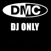 DMC Vinly Vol 131 - Remix Culture, Commercial Collection, Underg